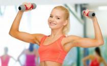 这五个减肥方法减肥不反弹 你应该知道