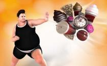 减肥人士必须要远离的几种食物 吃多会长肉