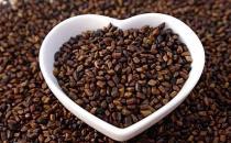 春节期间容易增加脂肪 这几种茶饮助你消脂