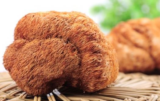 4種常見蘑菇的營養價值 適用于孕婦補充營養