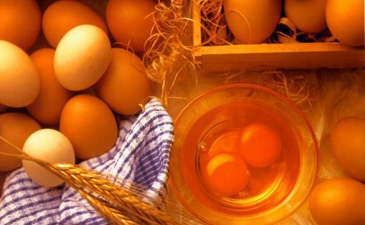 4類食物懷孕期間少吃 新媽媽要慎記