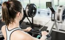 另类心理活动减肥法 从不一样的角度瘦身
