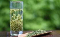 4种适合孕妇饮用的健康茶