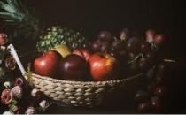 秋季孕妈多吃这4类水果 滋阴润肺防便秘