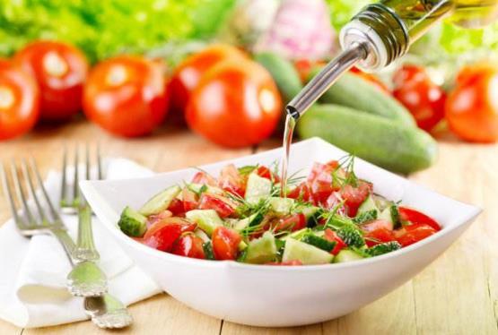 吃晚餐时必须要警惕的四大禁忌 健康晚餐饮食原则