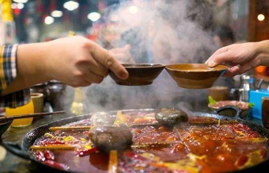 晚餐最晚几点吃 健康吃晚餐要掌握6大原则