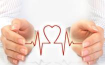 心绞痛、心梗易在夜间发作 教你十招防住夜间心梗