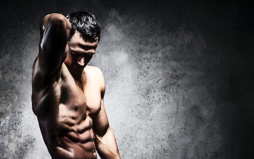男性更年期的五大表现 饮食这样吃