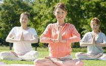 春季养生谨记一少二多三捂四宜  少生病更健康