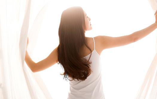 女人私处为什么会长痘 5大因素致私处长痘