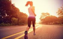 这样运动容易影响身体健康 女性一定要看