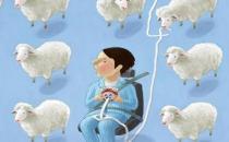 冬季老年人失眠 几种食物提高睡眠质量