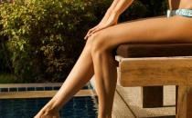 瘦腿误区让你美腿不成变象腿 正确瘦腿轻松减腿围