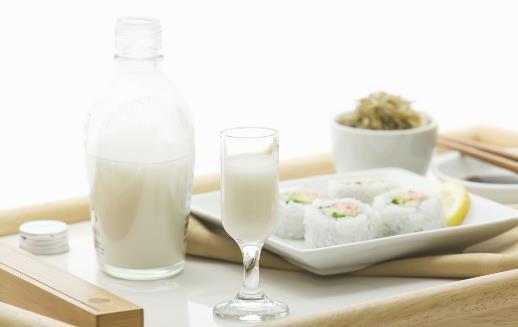 不知道米酒怎么喝?米酒其实不止可以用来喝