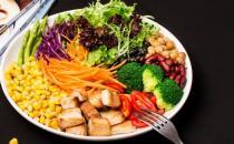 10个快速减肥的方法 助你快速消灭春节的堆堆肉