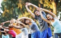 微胖身材也可以变瘦的自救方法  3招教你变瘦