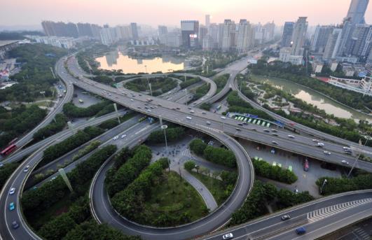 中国南方人和北方人究竟什么区别?总算说透了