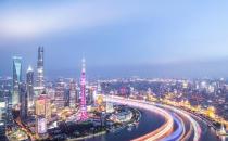 中国南方北方的区别 北方人和南方人互相取长补短