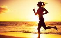 减肥方法误区 大多数人不知道的瘦身方法秘籍