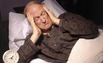 失眠睡不着 试试六字诀六个字简单易学效果好