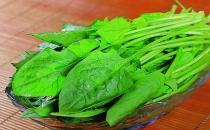 越吃越年轻的排毒蔬菜 吃出来的年轻才健康