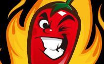 辣是一种痛觉不是味觉 有关吃辣味大揭秘