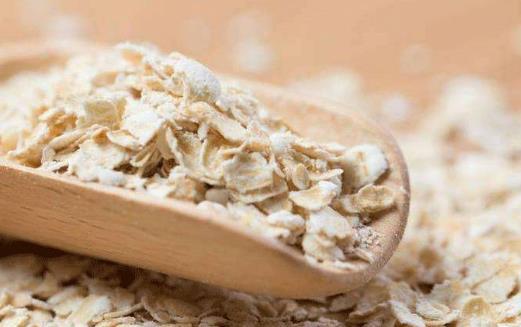 燕麦片燕麦粉还是带皮燕麦?如何选择才好