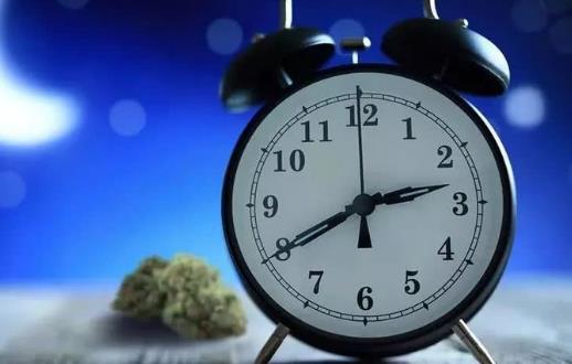 保健小妙招:失眠障碍影响健康 给你良好睡眠的十条建议