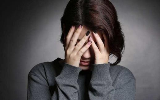 失眠障碍影响健康 给你良好睡眠的十条建议