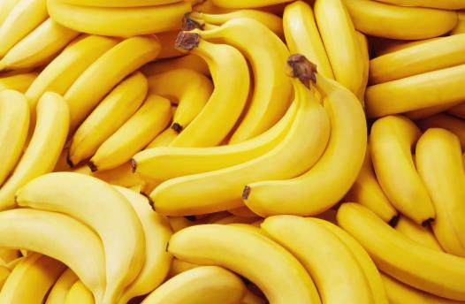 冬季吃水果太凉 孕妇可以煮着吃