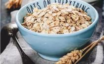 燕麦片燕麦粉还是带皮燕麦 如何选择才好