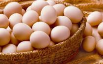 孕期吃鸡蛋好处多 但并非多多益善