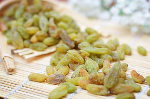 保健小妙招:春季养生饮食 这7种食物最适合春季