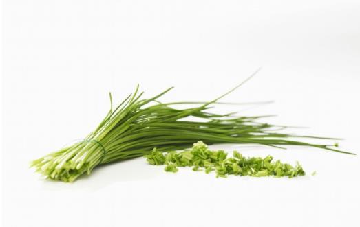春季调养身体吃什么好 春季饮食要科学