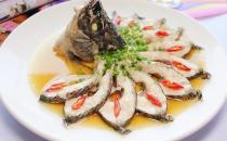 春季吃鱼的好处 三种鱼可补肝益肾