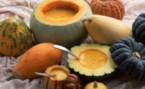春季皮肤瘙痒 多吃这些食物防治皮肤过敏