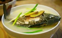 春季喝五款汤品 营养丰富操作简单