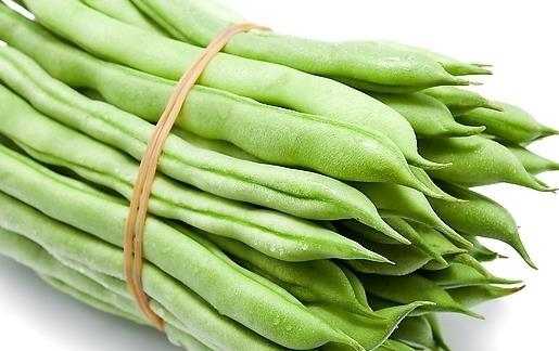 警惕四季豆易中毒的吃法 教你烹饪四技巧
