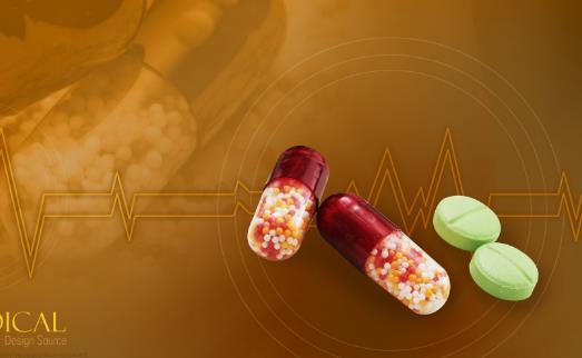 """冰箱不是""""保险箱"""",药品储存有讲究"""