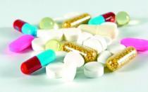 临睡前吃药会更损伤肝脏 避免药物对肝脏伤害的方法