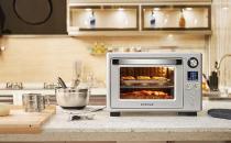 家庭厨房使用烤箱的注意事项 清洗烤箱的小窍门