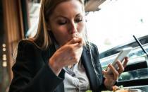细嚼慢咽帮你预防疾病侵袭 揭秘咀嚼健康益处