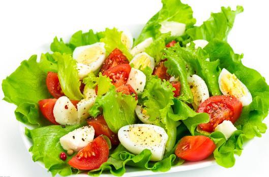 经期女人调养食谱的做法 经期饮食注意事项