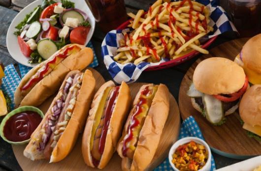 感冒期间要多吃五种食物 饮食五大禁忌