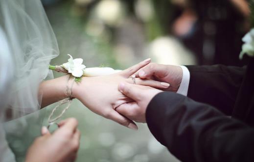 结婚遇上寡妇年 有什么说法