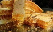 蜂蜜被称为平价燕窝 储存方法有讲究