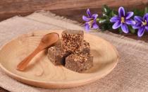 黑糖的营养价值多 巧妙分辨真假黑糖法