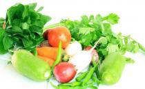 蔬果饮料的正确储藏方法 安全保鲜不浪费