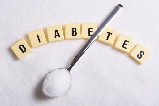 免疫力低易感冒 日常提高免疫力有哪些方法