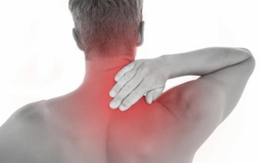 白领长期坐办公室 怎么缓解身体疼痛